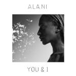 Ala Ni You&I 150