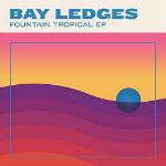 Bay Ledges 150