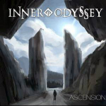 Inner Odyssey 150
