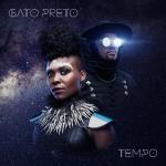 Gato Preto150