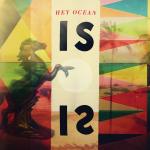 heyocean_is-150