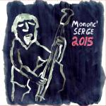 Mononc_Serge150