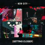 New City150