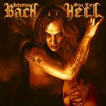 Sebastian_Bach_Give_Em_Hell150