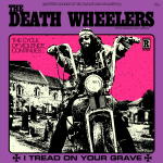 The Death Wheelers150.jpg