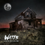 Watts150.jpg
