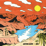 Altin Gun150