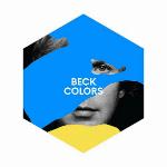 Beck150