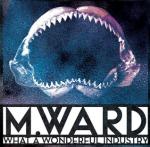 M.Ward150